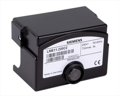 Siemens LME21.330C2