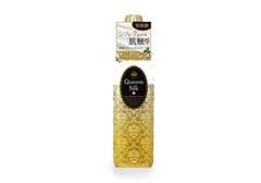 Кондиционер для белья Silk Luxury Bouquet Aroma, 600мл