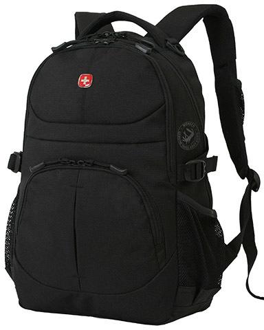 рюкзак городской Wenger 3001202408