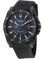 Наручные часы Bulova Precisionist 98B142