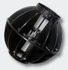 Биошары SunSun HJS-329