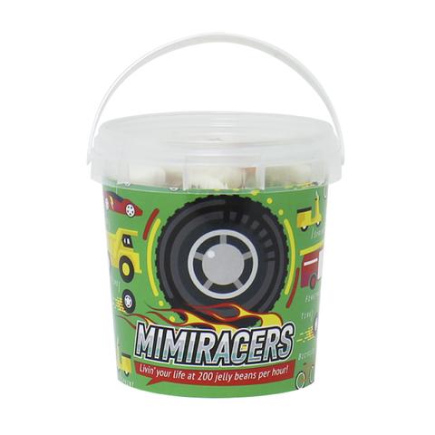 Набор конфет «МИ-МИ ЛАД» Мимишины