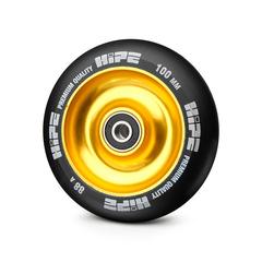Колесо Hipe Solid 100 мм + подшипник ABEC 9