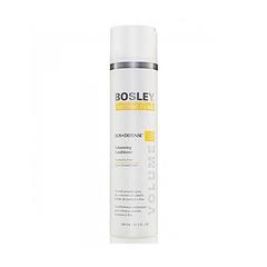 Bosley Воs Defense (step 2) Volumizing Сonditioner Normal to Fine Color-Treated Hair - Кондиционер для объема нормальных/тонких окрашенных волос