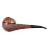 Курительная трубка Vauen Riva 4