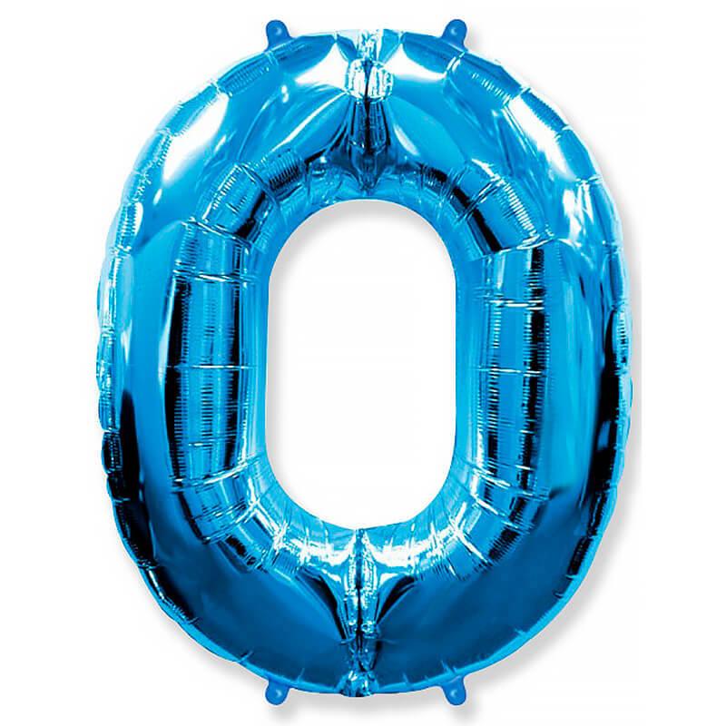 Фольгированные шарики в виде цифр Шар цифра 0 Синяя folgirovannyj-shar-cifra-0-sinij.jpg