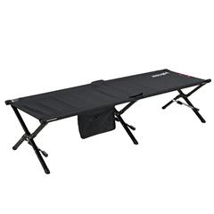 Кровать походная Kovea Field Relax Cot