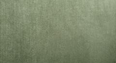 Велюр Jaguar grass (Ягуар грасс)