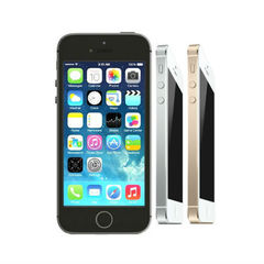 Apple iPhone 5S 32Gb (A1530) LTE