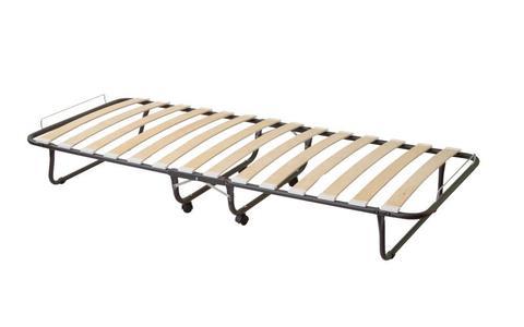 Кровать раскладная Виктория 800 М B05-М