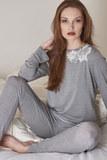 Женская пижама Verdiani