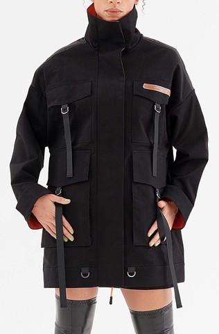 Куртка «SW0914»