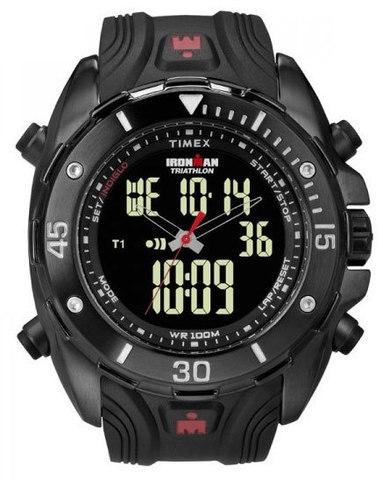 Купить Наручные часы Timex T5K405 по доступной цене