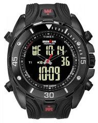 Наручные часы Timex T5K405