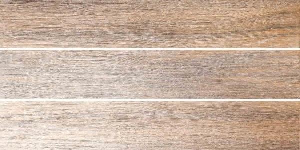 Фрегат коричневый обрезной 13х80