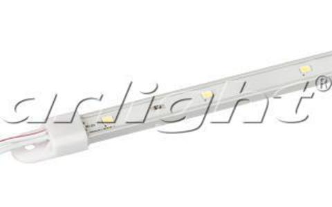 Линейка ARL-BT600W-4W-12V WHITE (2835, 18 LED) Arlight