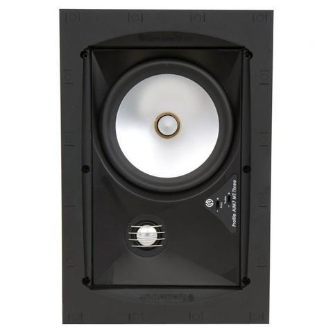 SpeakerCraft PROFILE AIM7 MT THREE, акустика встраиваемая