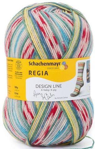 Regia  Design Line (3766)