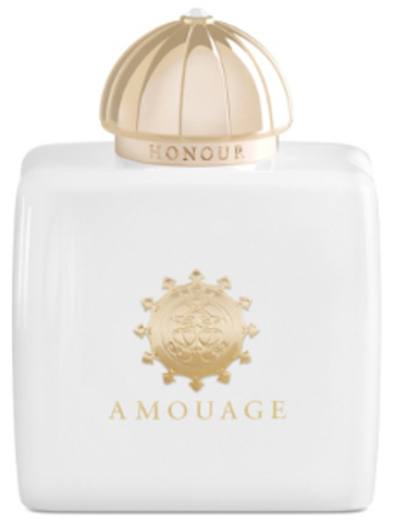 Amouage Honour Woman EDP