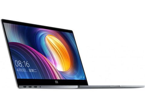 "Ноутбук Xiaomi Mi Notebook Pro 15.6 2019 (Intel Core i5 8250U 1600 MHz/15.6""/1920x1080/8GB/512GB SSD/DVD нет/NVIDIA GeForce MX250/Wi-Fi/Bluetooth/Windows 10 Home) Grey"