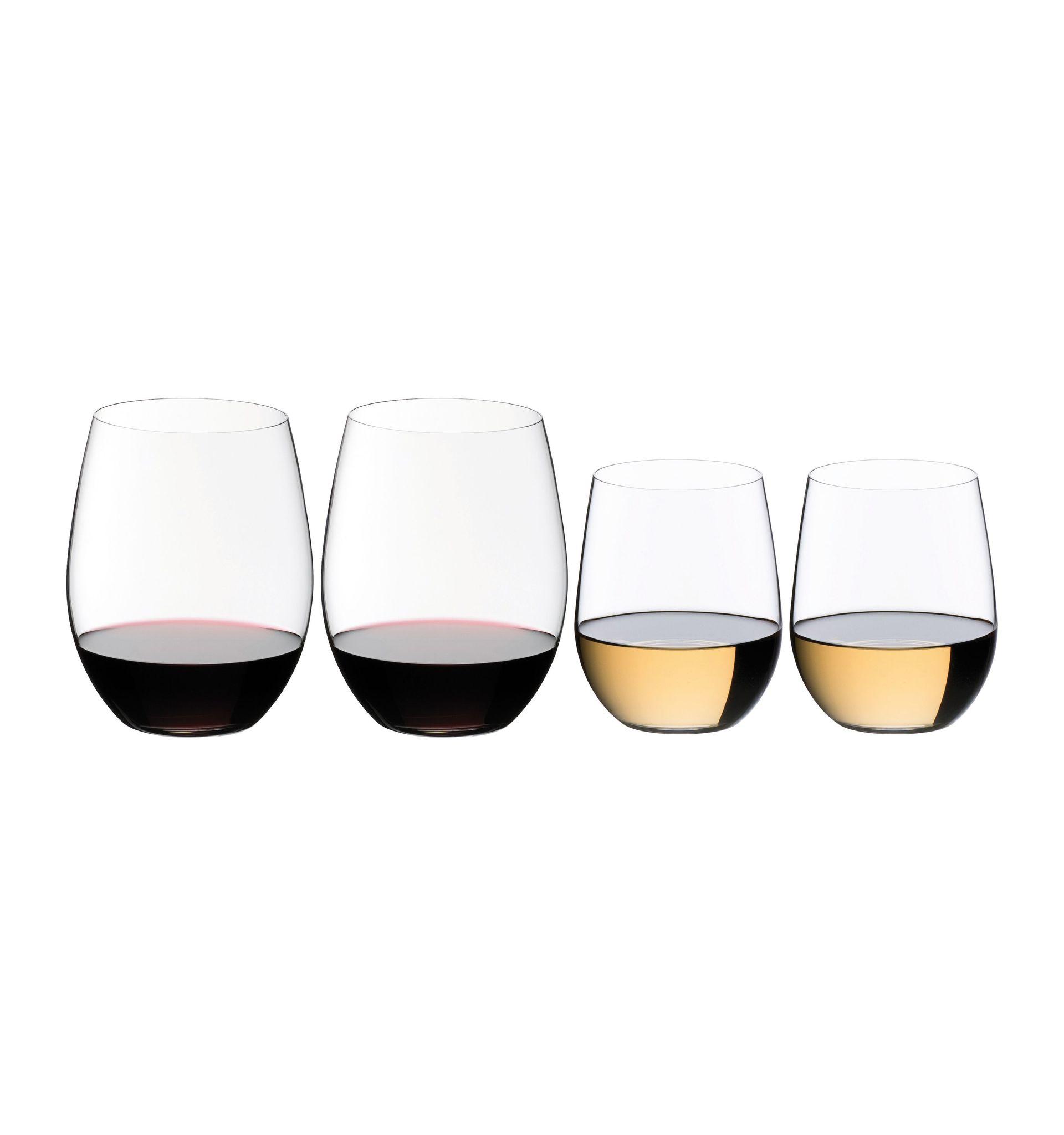 Бокалы Набор бокалов для вина 4шт Riedel O Buy 3 Get 4 Cabernet-Viognier nabor-bokalov-dlya-vina-4sht-riedel-o-buy-3-get-4-cabernet-viognier-avstriya.jpg