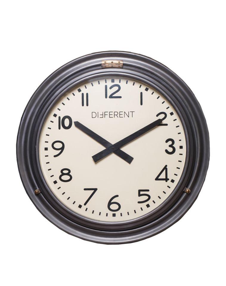 Часы настенные Часы настенные Restoration Hardware Дифрент большие chasy-nastennye-restoration-hardware-difrent-bolshie-ssha.jpg