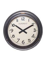 Часы настенные Restoration Hardware Дифрент большие