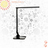 Лампа Светодиодная Mealux