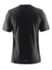 Тренировочная футболка для мужчин Training Basic от Крафт