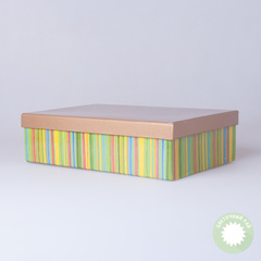 Коробка 970-063/1