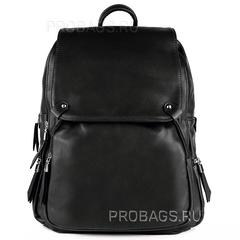 Рюкзак женский PYATO 2000 Черный