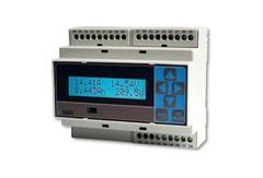 Счетчик iME1 1FSeneca S203RC-D 3-фазный сетевой анализатор, роговского типа, 1000А