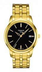 Наручные часы Tissot T-Classic T033.410.33.051.01