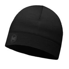 Hat Thermonet