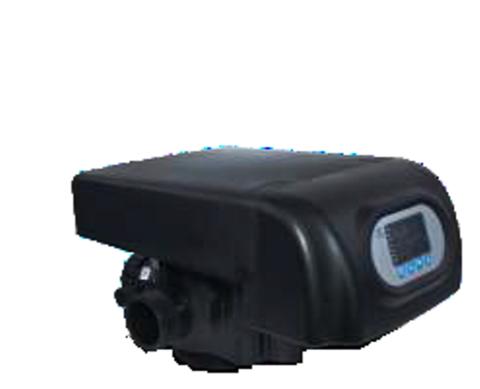 Блок управления RUNXIN ТМ.F75А1 - фильтр, до 10 м3/час