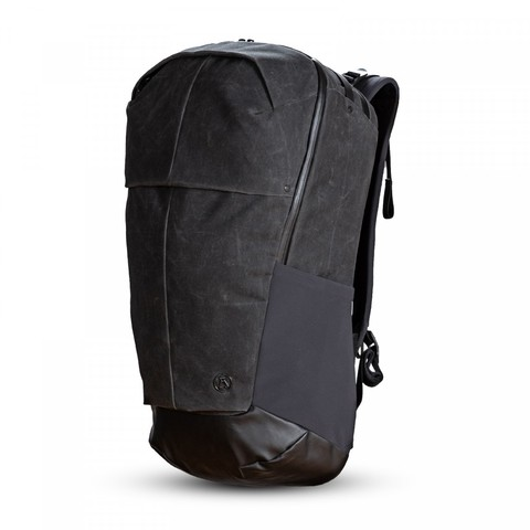 Рюкзак Alchemy Equipment 30 Litre Zip Access Daypack
