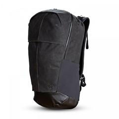 Рюкзак Alchemy Equipment City Trec Pack, 35L