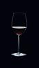 Бокал для красного вина 350мл Riedel Sommeliers Bordeaux Mature Хрустальное стекло