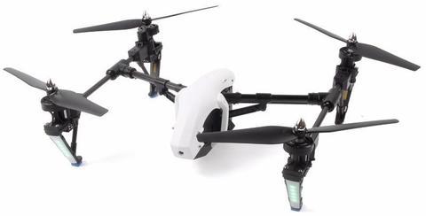 Квадрокоптеры Wltoys Q333A