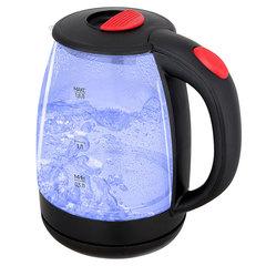 Чайник электрический 2000 Вт, 1,8 л ЯРОМИР ЯР-1030