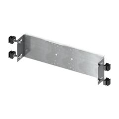 Монтажная пластина для фитингов для установки в модуль Tece TECEprofil 9020041 фото