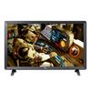 HD телевизор LG 28 дюймов 28TL520S-PZ