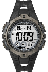 Наручные часы Timex T5K802