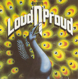 Nazareth / Loud 'N' Proud (CD)