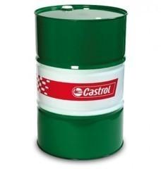 Castrol Transmax DEXRON®-VI MERCON® LV 1л (разливное)