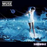 Muse / Showbiz (RU)(CD)