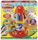 Игровой набор Play-Doh Фабрика конфет