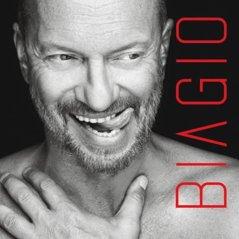 Biagio Antonacci / Biagio (3CD)