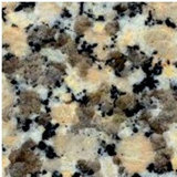 Гранит Жалгыз - натуральный крупнозернистый природный камень.