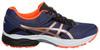 Мужские кроссовки для бега Asics Gel-Pulse 7 (T5F1N 5093) синие